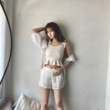 『【乃木坂46】おへそがエッッッ!!??このメンバー、スタイルが完璧すぎる・・・!!!!!!』の画像