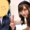 【元NGT48】まほほん、どこで誰が撮っても美人という奇跡・・・