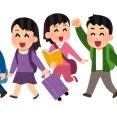 【悲報】日本人世界で一番ビザ免除の国が多いのに海外旅行しない