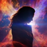 『映画『X-MEN ダーク・フェニックス』字幕付トレーラー!』の画像