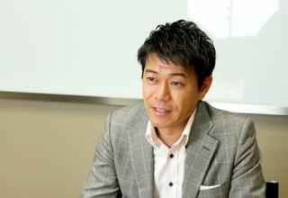 【賞賛】長谷川豊氏、カーリング女子批判に「女の敵は女の典型例。仲良くやれよ、ほんとに」