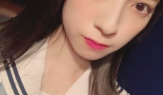 金村美玖ちゃんが意味深blog投稿、5thシングルセンター確定か・・