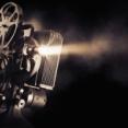 【閲覧注意】あまりにも衝撃的すぎる「トラウマ映画」10本
