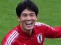 【サッカー】トットナムが冨安獲得へ ボローニャへの移籍金増額し今週中にも合意か