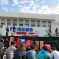 2011年 第47回湘南工科大学 松稜祭 ダンスパフォーマンス その6
