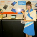 Cloud Days Tokyo 2015 Spring その6(Android & Windows Tablet)