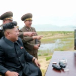 【北朝鮮】金正恩委員長がネットで最もよく検索するワードは「◯◯◯」らしい…? [海外]