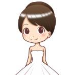 【悲報】ワイ(36)、15才年下の彼女と結婚した結果wwwwwwww