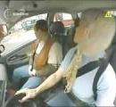 ペーパードライバーあるある10選 無駄にゴールド免許、車線変更は避ける
