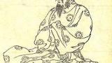 合コンで女の子に「日本史上最も歴史を動かした人物は?」と聞かれたら何て答えるべき?