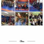 茨城県古河市 クロスポイント パラエストラ古河 キックボクシング ブラジリアン柔術 総合格闘技 道場 ジム  スクール キッズ 教室