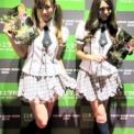 東京ゲームショウ2012 その68(日本工学院クリエーターズカレッジの2)