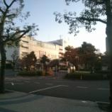 『東海道本線 朝ラッシュ時「ホームライナー大垣」に乗車してきました!』の画像