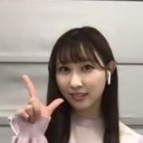 『[再掲] 本日(11月30日) RCCラジオ『カーティスト』に、山本杏奈が出演!!【イコラブ】』の画像