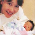東尾理子(36)、「石田純一(58)との子供がダウン症かも」告白→松野明美・熊本市議「公表…ダウン症児の親として怒り」