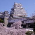 1974(昭和49)年4月6日の今日は、城の日