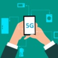 5Gの製品製造に欠かせない標準必須特許、中国が首位!一方、日本は…