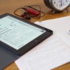 『英検1級合格まで私が実践したリスニング対策と試験の解き方』の画像