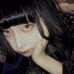 高野京介ブログ