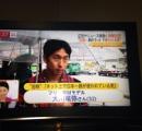 【画像】 あのネット上で日本一顔が使われている男がテレビ出演wwwww