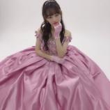『[イコラブ] 音嶋莉沙「あなたのお姫様になりたいな...」【りさちゃん】』の画像