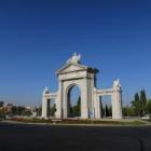 『スペイン旅行2日目、その2(8/20) スペイン広場でスリに会う』の画像