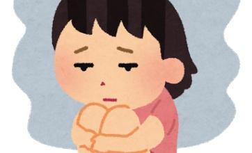 """【衝撃】医者に相談すると頭痛の原因が""""鬱""""だった!!しかも解決方法"""