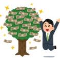 【疑問】お前ら「長期投資なら必ず儲かるから今すぐやれ」←これって実際ガチなの???????
