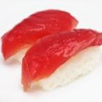 韓国人「寿司が1皿に2つずつ出てくる理由」