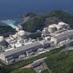 原発が全停止した日本、しかし炭素排出量は増加せず:米国エネルギー省が発表