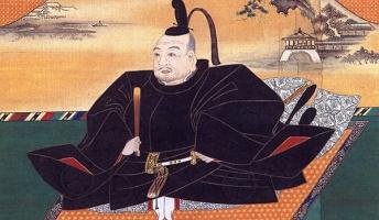 徳川家康は300年近くに及ぶ太平の世を築いた←これ