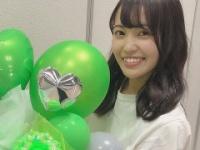 【欅坂46】松田里奈、ブログにて「でしゃばりな姉がいる」 ←これ