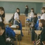 『【乃木坂46】同じクラスだったら誰でも分け隔てなく話してくれそうなメンバーは?』の画像