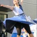 東京大学第68回駒場祭2017 その276(FreeDの53)