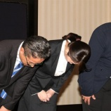 『NGT48暴行事件、AKSが実行犯の2人を提訴!!!!』の画像