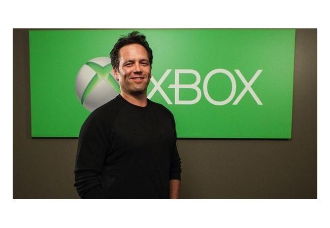 Microsoft「改めて今回は日本に力を入れる」