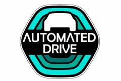 「自動運転レベル3」で何が変わる?5月施行の改正道交法をおさらい