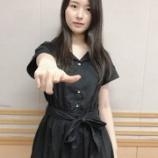 『【乃木坂46】佐々木琴子『ドオオオオオーーーーーーン!!!!!!!!!』』の画像