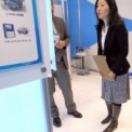 東京モーターショー2013 その175(水素供給・利用技術研究組合)