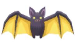 【ポケ森】前半のコウモリを後半になってもおすそ分けしてくるユーザーの対処法wwww