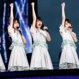 『【乃木坂46】『4th YEAR BIRTHDAY LIVE@明治神宮球場』3日目 セットリスト・レポートまとめ!!』の画像