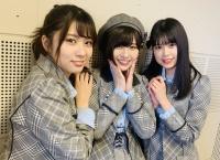 【朗報】佐藤栞の冠番組をBSNラジオ(新潟)で放送へ