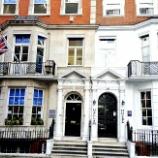 『格安ロンドン英語留学』の画像