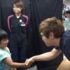 【画像】トップアイドルの握手会wwwwwwwwwwww