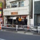 『爺さんぽと婆さんぽ、「下町人情商店街編」』の画像