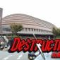 【いよいよ今週末開催!】  『DESTRUCTION in ...