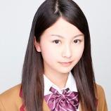 『【乃木坂46】佐々木琴子って出始めの頃ってどうだったの??』の画像