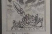 【遊戯王】原作漫画の壊れカードwwwwwwwwwwwww