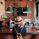 『スターバックス(SBUX)急落!コーヒーチェーンとしてのアメリカ本国での位置付けとは?』の画像