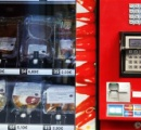 【画像】フランス、パリで生肉の自動販売機が設置されて話題に